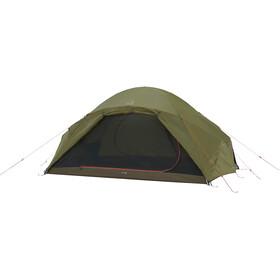Nordisk Otra 2 PU Tent dark olive